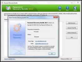 ElcomSoft Password Recovery Bundle1.www.download.ir