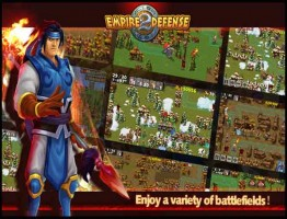 Empire-Defense-II-2-www.download.ir