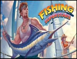 Extreme-Fishing1-www.download.ir