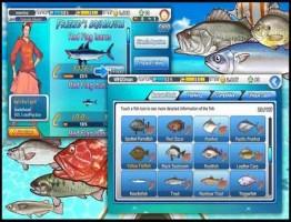 Extreme-Fishing2-www.download.ir