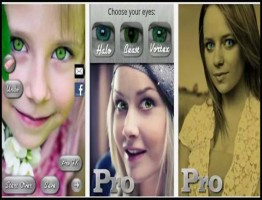 Eye-Color-Booth-Pro.1.www.download.ir