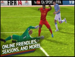 FIFA-2014-2-www.download.ir
