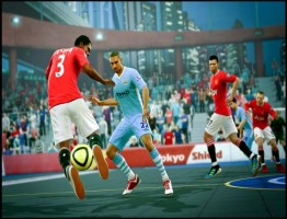 FIFA-Street.2.www.download.ir
