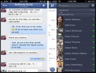 Facebook-Messenger1[Download.ir]
