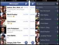 Facebook-Messenger3[Download.ir]