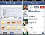 Facebook-Messenger4[Download.ir]