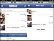 Facebook-Messenger5[Download.ir]