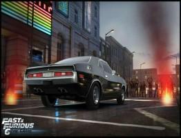 Fast-Furious1-www.download.ir