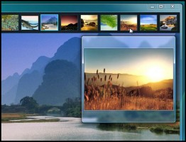 FastPictureViewer Home Basic2.www.download.ir