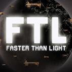 FasterThanLight