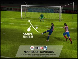 Fifa14-2-www.download-.ir