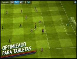 Fifa14-4-www.download-.ir