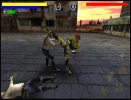 Fighting-Tiger---Liberal1-www.download.ir