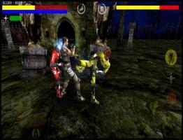 Fighting-Tiger-Liberal2-www.download.ir