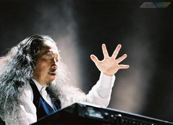 Final-Call-Kitaro.www.Download.ir