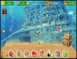 Fish-Live1-www.download.ir