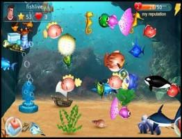Fish-Live2-www.download.ir