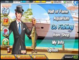 Fishing-Superstars2-www.download.ir