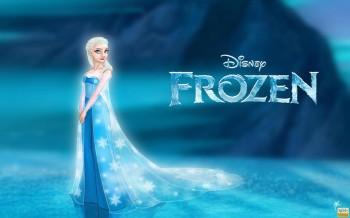 Frozen-1[Download.ir]