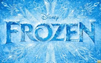 Frozen-2[Download.ir]
