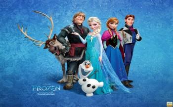 Frozen-3[Download.ir]