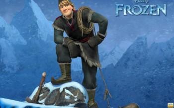 Frozen-4[Download.ir]