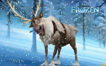 Frozen-5[Download.ir]