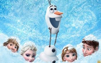 Frozen-6[Download.ir]