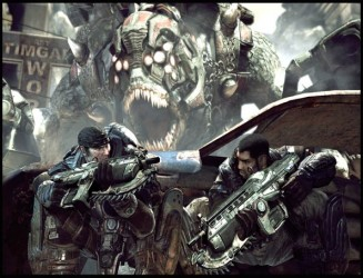 Gears.Of.War.2.[Download.ir]