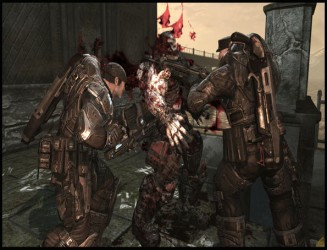 Gears.Of.War.4.[Download.ir]