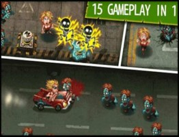 Girl-vs.-Zombies2-www.download.ir