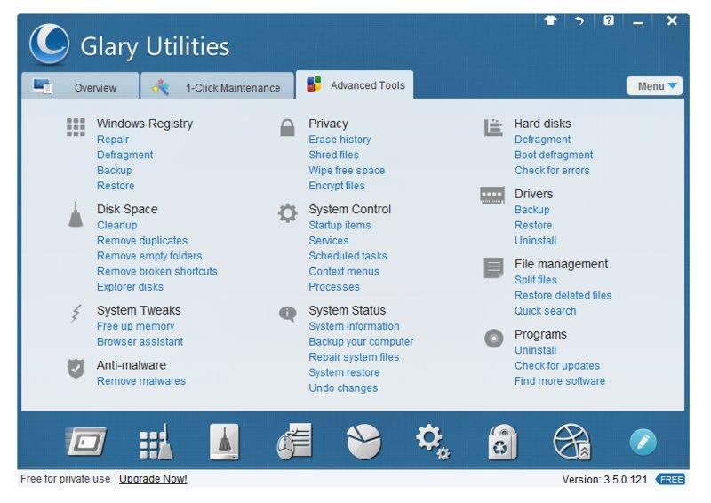 Glary-Utilities.www.download (2)