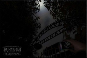 HUNTSMAN-THE-ORPHANAGE.1.www.download.ir