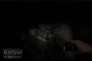 HUNTSMAN-THE-ORPHANAGE.2.www.download.ir