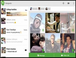 Hangouts-replaces-Talk1-www.download.ir