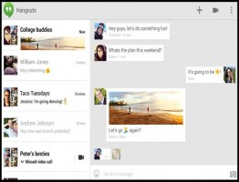 Hangouts-replaces-Talk2-www.download.ir