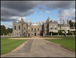 Henry VIIIs Palace1.www.download.ir