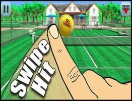 Hit-Tennis-3-1-www.download.ir