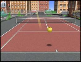 Hit-Tennis-3-2-www.download.ir