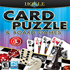 Hoyle-2013-Card-Puzzle-and-Board-Games