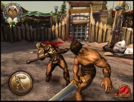 I-Gladiator2-www.download.ir