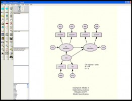 IBM-SPSS-Amos.2.www.download.ir