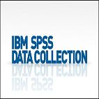 IBM SPSS Data Collection