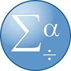 IBM SPSS Statistics Linux Equinox