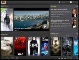IMDB-Movies1-www.download.ir