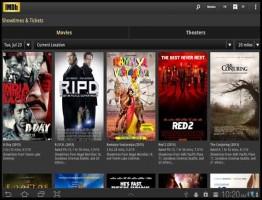 IMDB-Movies2-www.download.ir