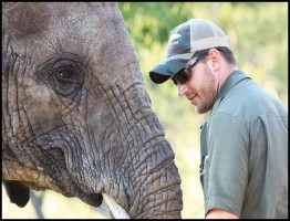 ITV.Poaching.Wars.with.Tom.Hardy1.www.download.ir