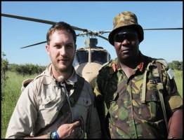 ITV.Poaching.Wars.with.Tom.Hardy3.www.download.ir