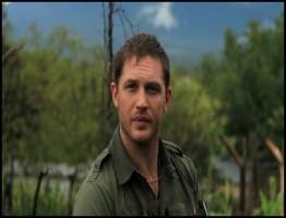 ITV.Poaching.Wars.with.Tom.Hardy.www.download.ir