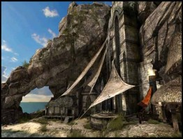Infinity-Blade2-www.download.ir